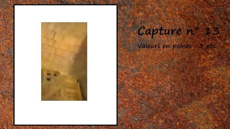 La capture d'image - Jeu à durée indéterminée - Page 5 Capt1310