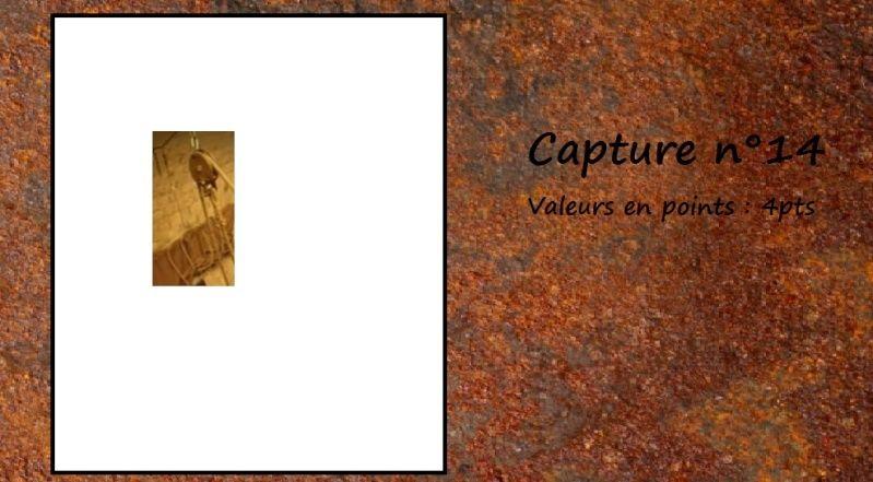 La capture d'image - Jeu à durée indéterminée - Page 5 Capt1410