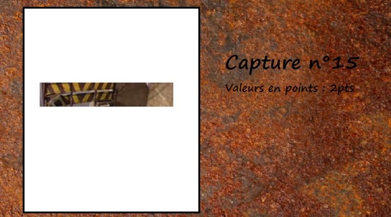 La capture d'image - Jeu à durée indéterminée - Page 5 Capt1510