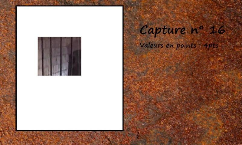 La capture d'image - Jeu à durée indéterminée - Page 5 Capt1610