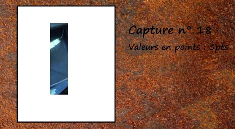 La capture d'image - Jeu à durée indéterminée - Page 6 Capt1810