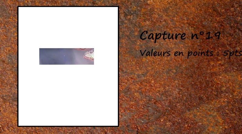La capture d'image - Jeu à durée indéterminée - Page 7 Capt1910