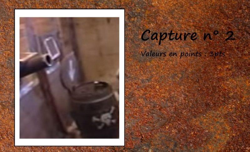 La capture d'image - Jeu à durée indéterminée Capt210