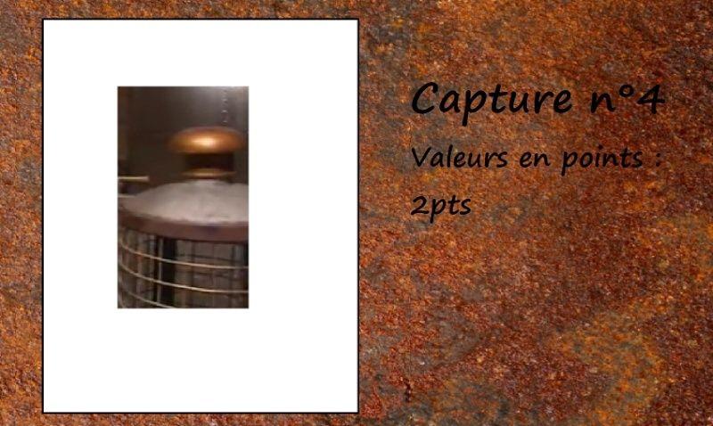 La capture d'image - Jeu à durée indéterminée - Page 2 Capt410