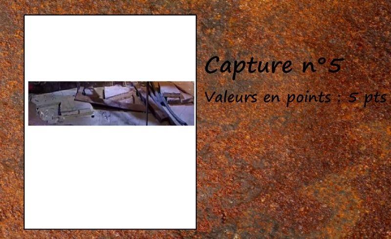 La capture d'image - Jeu à durée indéterminée - Page 2 Capt510
