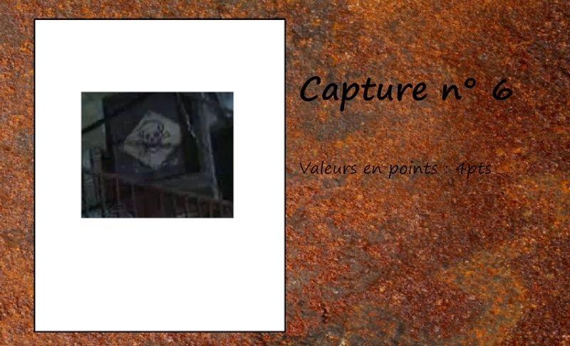 La capture d'image - Jeu à durée indéterminée - Page 3 Capt610