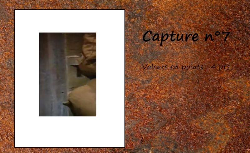 La capture d'image - Jeu à durée indéterminée - Page 4 Capt710