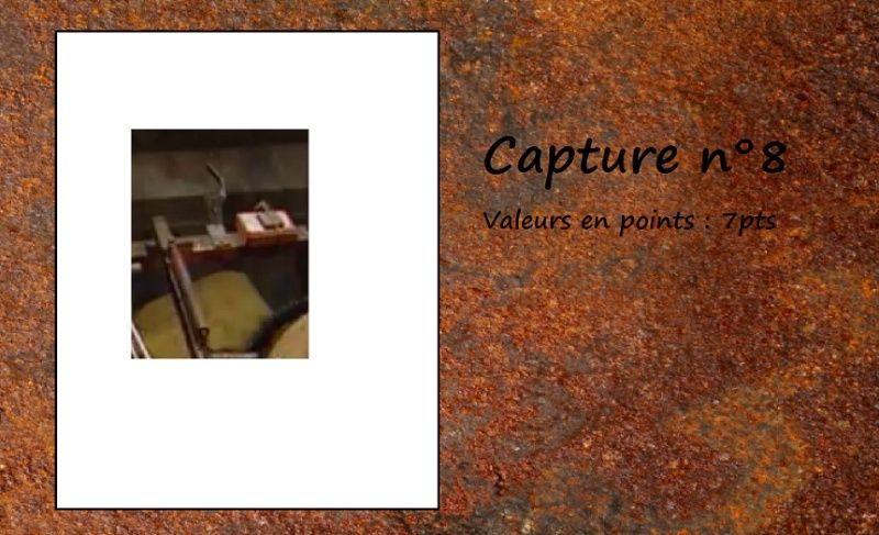 La capture d'image - Jeu à durée indéterminée - Page 4 Capt810