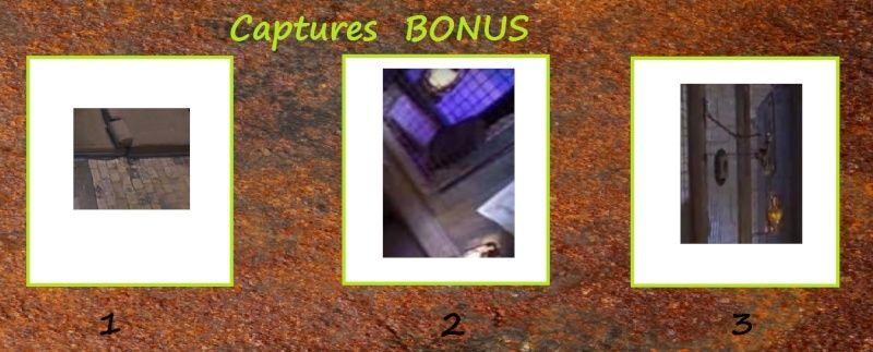 La capture d'image - Jeu à durée indéterminée - Page 8 Captbo10