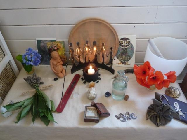 Votre ou vos autels - Page 6 P1090110