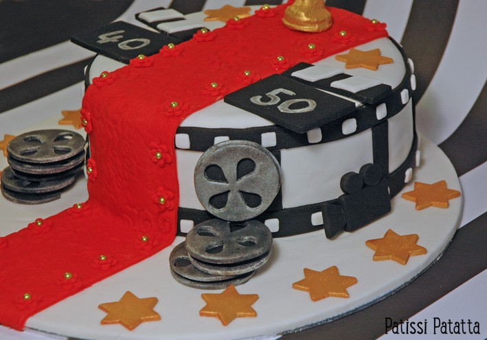 Cinéma, comédies musicales, chanson, chant, casting Cinema12