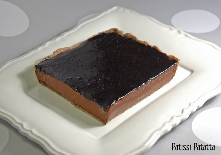 Les tartes - Page 42 Tarte-10
