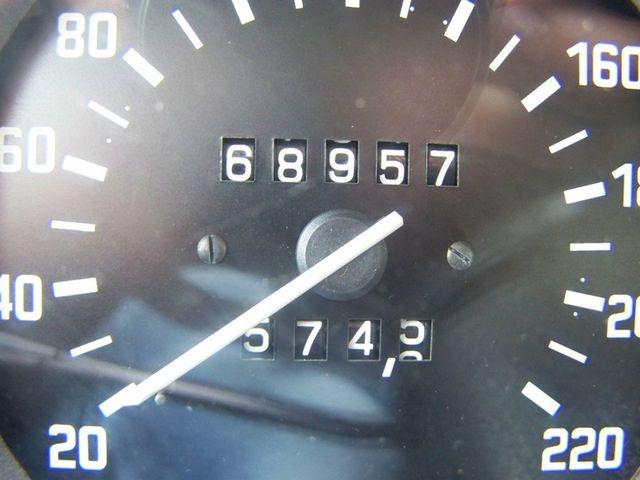BMW 3.0L si (restauration) W9043717