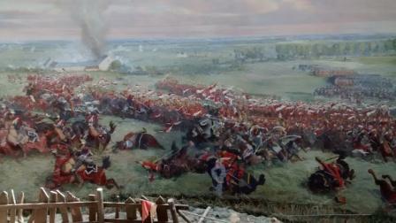 Waterzoï morne plat (photos du champ de bataille de Waterloo) Img_2011