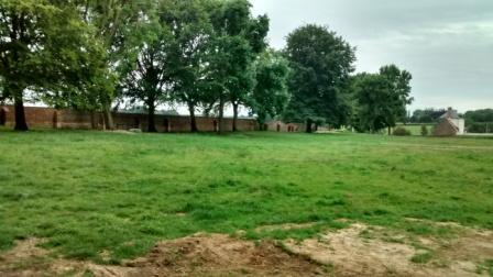 Waterzoï morne plat (photos du champ de bataille de Waterloo) Img_2021
