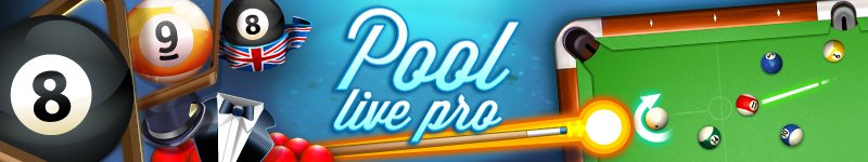 [TRAINER] Pool Live Pro v4.4 Multi Features Pool_l10