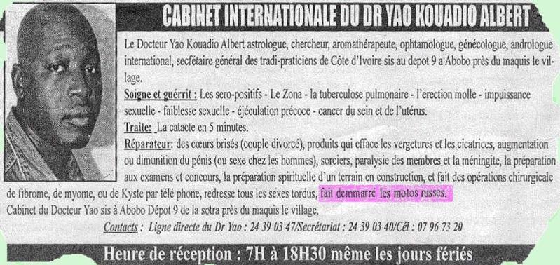 RDV avec lasorciere... - Page 2 Bambou10