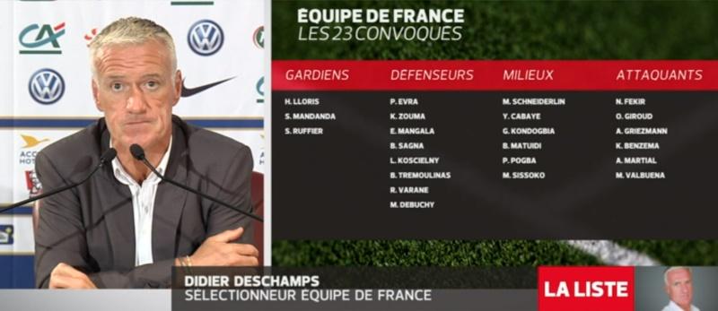 équipe de France - Page 13 Edf10