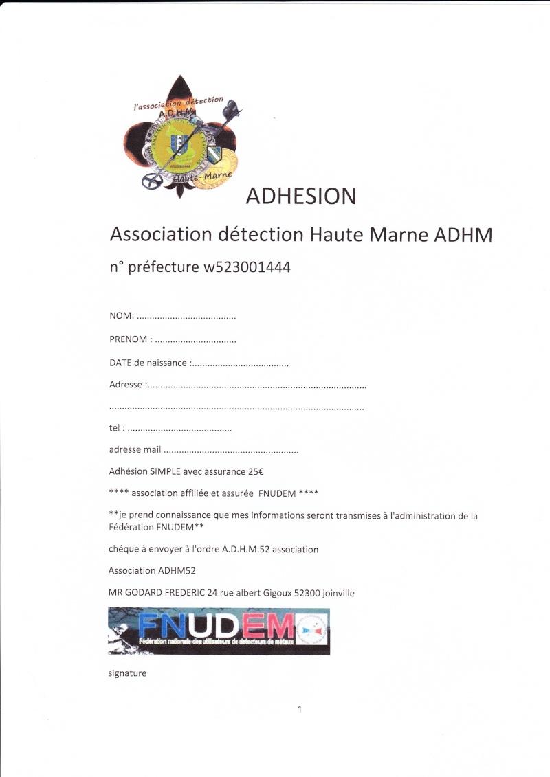 NOUVEAU FORMULAIRE d'adhésion association ADHM Img_2010