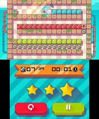 Review: Hazumi (3DS eShop) Dxihus10