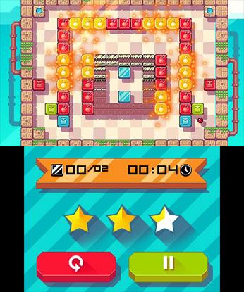 Review: Hazumi (3DS eShop) Ip1g0o10