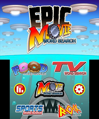 Review: Epic Word Search Collection (3DS eShop) Jvcudw10