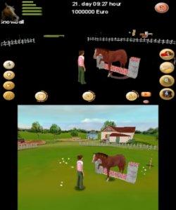 Review: My Pet School 3D (3DS eShop) Medium10