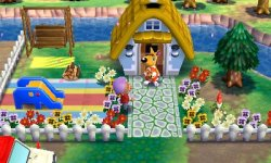 Preview: Animal Crossing: Happy Home Designer Medium11