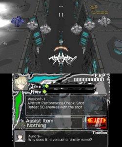 Review: Karous -The Beast of Re:Eden- (3DS Eshop) Medium16