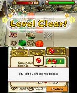 Review: Monster Combine TD (3DS eShop) Medium20