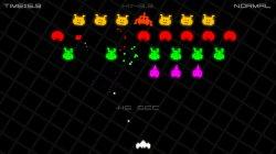 Review: Super Destronaut (Wii U eShop) Medium23
