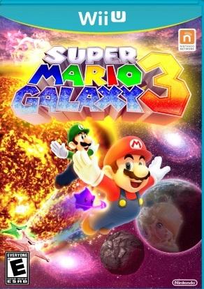 Mario 3D nouvelle génération ? Vous en pensez quoi ? 50088-11