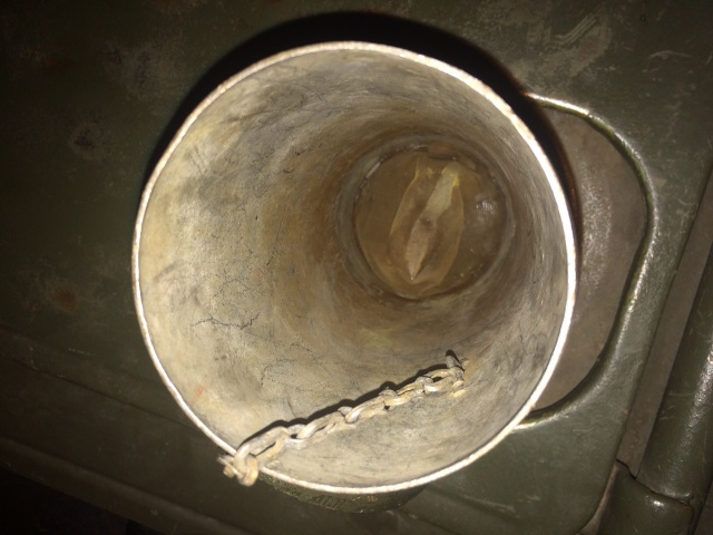 Nettoyage Réservoir Filtre10