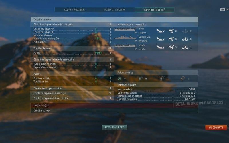 World of Warships en Open Beta - Page 6 3xhero11