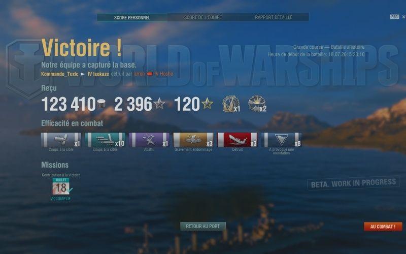 World of Warships en Open Beta - Page 6 Dd_iso12