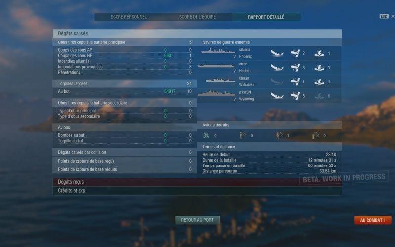 World of Warships en Open Beta - Page 6 Dd_iso13