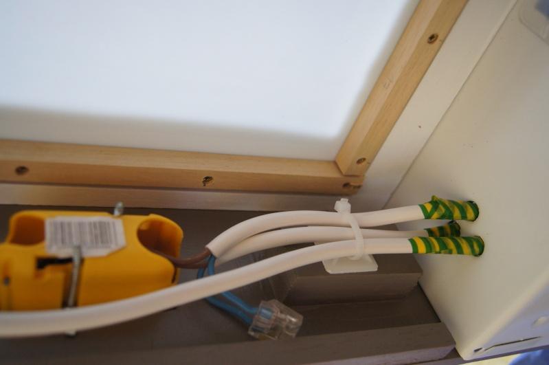 Fabriquer une cabine de peinture 11210