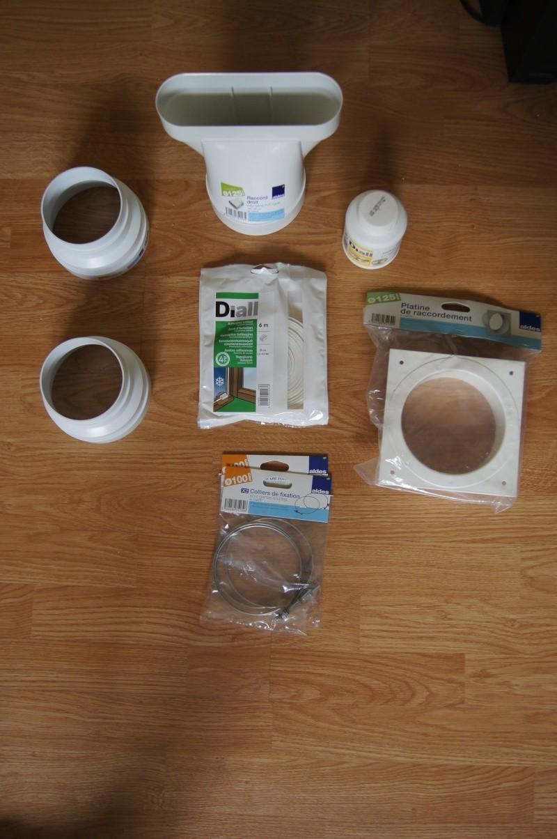 Fabriquer une cabine de peinture 11610