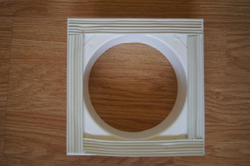 Fabriquer une cabine de peinture 11710