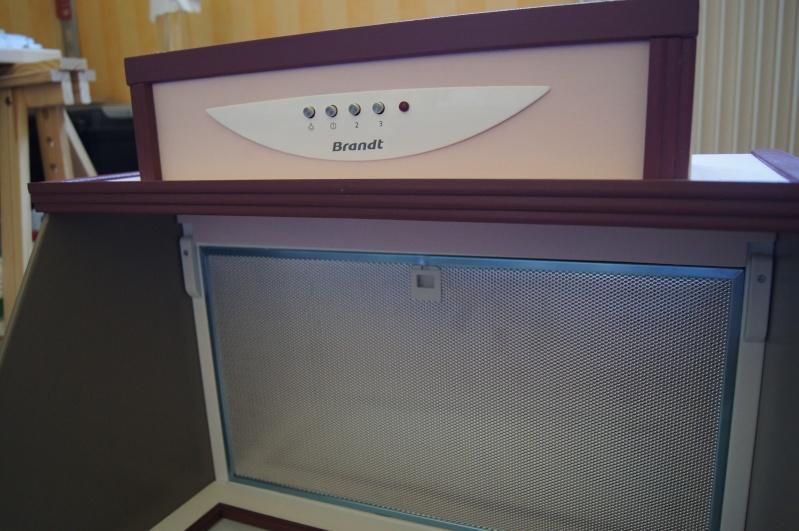 Fabriquer une cabine de peinture 13410