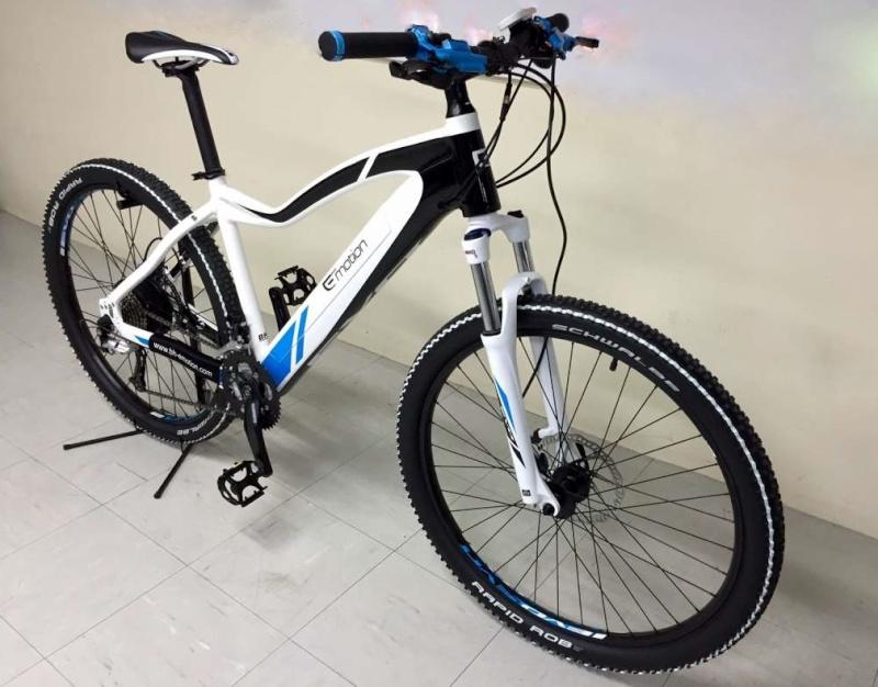 nouveau bike 2676_e13