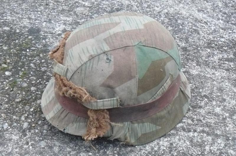 Avis sur couvre casque allemand P1100110