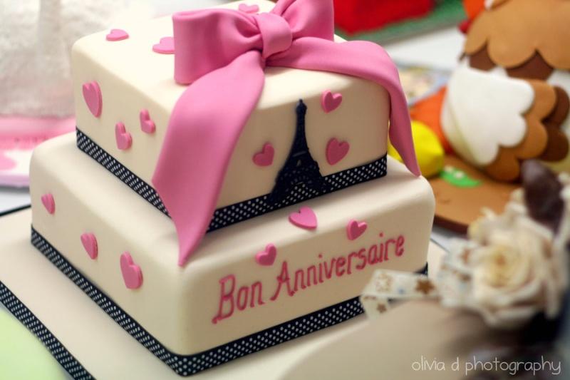 joyeux anniversaire Melody Bon-an10