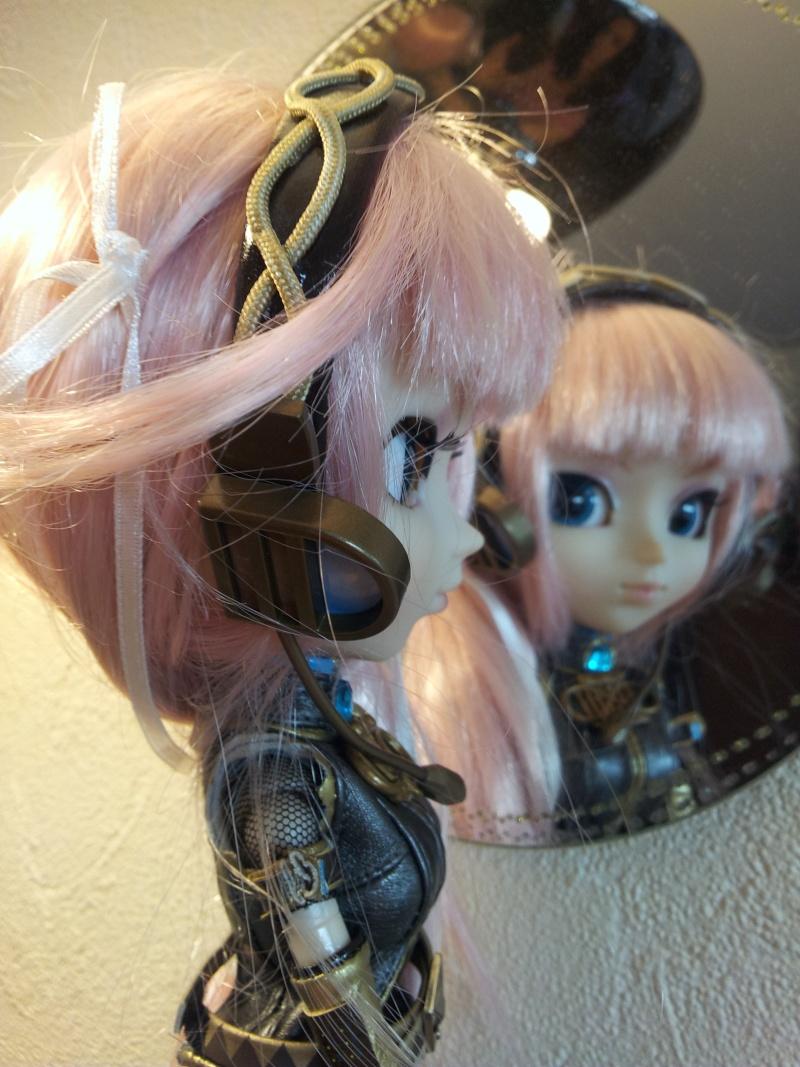 Vos poupées de profil - Page 10 20150768