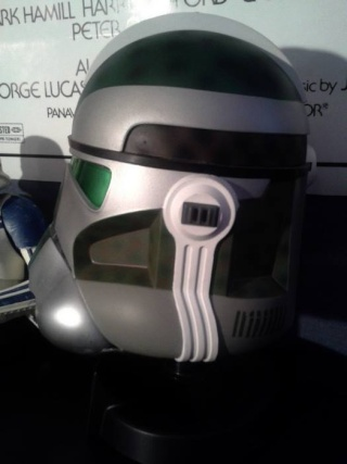 Collection2trooper93 10478710