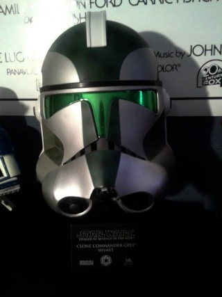 Collection2trooper93 11350510