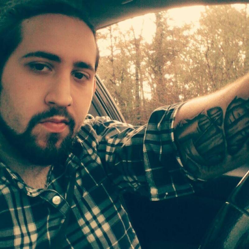 c'est quoi votre tatouage a vous - Page 3 11149610