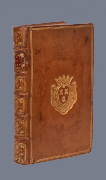 A vendre: meubles et objets divers XVIIIe et Marie Antoinette - Page 3 14323610