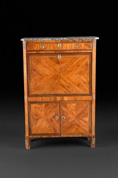 A vendre: meubles et objets divers XVIIIe et Marie Antoinette - Page 3 14404010