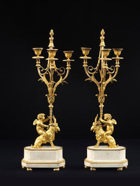A vendre: meubles et objets divers XVIIIe et Marie Antoinette - Page 3 49885611